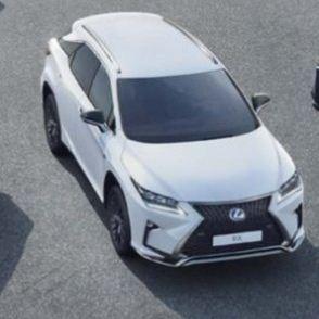 Toyota España: Ya ha vendido más de 300.000 híbridos eléctricos